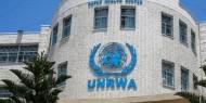 اليابان تتبرع بـ22.4 مليون دولار للأونروا