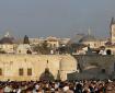بطريركية الروم الأرثوذكس: الاحتلال يحاول ضرب الوجود المسيحي في القدس