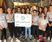 صور|| اختتام فعاليات المخيم الصيفي العلمي الثاني لمركز تنمية المجتمع في القدس