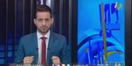 سيناريوهات الانتخابات الإسرائيلية المقبلة وحظوظ نتنياهو