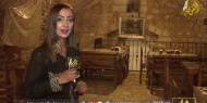 اكتشاف أنفاق أثرية أسفل مطعم تاريخي في القدس العتيقة
