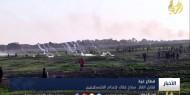 قنابل الغاز.. سلاح فتاك لإعدام الفلسطينيين