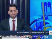 أسرى من حركة فتح يضربون عن الطعام ردا على استمرار السلطة خصم رواتبهم