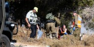 مقتل جندي إسرائيلي طعنا جنوب بيت لحم