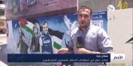 تصاعد خطير في استهداف الاحتلال للصحفيين الفلسطينيين