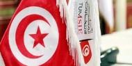 70 ألف عنصر أمن لتأمين انتخابات تونس