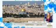 مراسلتنا: أكثر من 100 ألف مواطن أدوا صلاة العيد في رحاب المسجد الأقصى رغم اجراءات الاحتلال