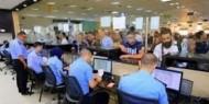 منع 13 مواطنًا من السفر عبر معبر الكرامة