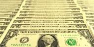 أكبر بنك أمريكي يحذر من موجة ركود اقتصادي