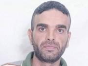 مناشدات لإطلاق سراح الأسير أبو دياك بعد تدهور حالته الصحية