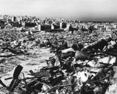 فيديو|| 44 عاما على مجزرة تل الزعتر