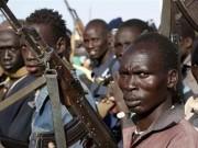 قتلى وجرحى في هجوم مسلح على حفل زفاف جنوب دارفور