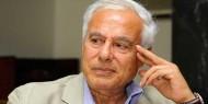 التفاوض الداخلي الفلسطيني ضرورة