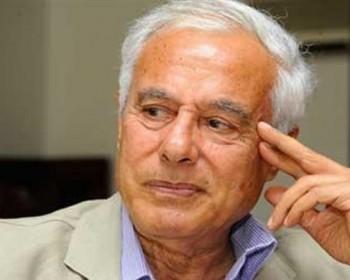 الانتخابات الفلسطينية والفرصة الحاسمة