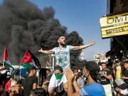 عمال فلسطينيون في لبنان: تصعيد فعالياتنا خلال الفترة المقبلة