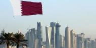 """حاكم قطر يطالب الحكومة بإرجاء عقود بقيمة 8 مليارات دولار بسبب تفشي """"الكورونا"""""""