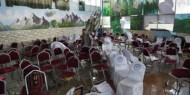 68 قتيلا و128 جريحا 68 بهجوم استهدف حفل زفاف في أفغانستان