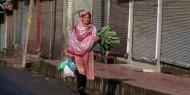 الهند تعيد تقييد التنقل في أجزاء من أكبر مدن كشمير