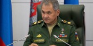 موسكو:لم نرفض الحوار مع واشنطن بشأن معاهدة الأسلحة