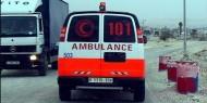 مصرع شاب بحادث سير في شمال القدس المحتلة