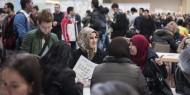 ألمانيا تهدد بسحب حق اللجوء من المهاجرين الذين يزورون بلدهم الأم