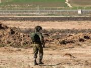 صحيفة عبرية: المصادقة على إنشاء مركزين للدعم النفسي قرب قطاع غزة