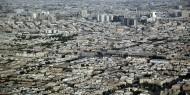 الحكومة اليمنية تعقد اجتماعًا استثنائيًا في الرياض