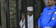 السودان: تأجيل محاكمة البشير إلى السبت المقبل