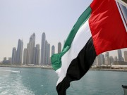 الإمارات ترسل مساعدات عاجلة إلى غانا لمواجهة كورونا