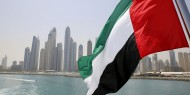 الإمارات: القضاء على الفقر بنسبة 100%