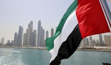خلال مايو الماضي.. الإمارات تتصدي لـ77 ألف هجمة سيبرانية