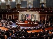 واشنطن: مساع لخفض الضرائب من أجل دعم الاقتصاد