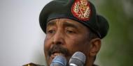 السودان: إحالة عدد من قيادات الجيش للتقاعد