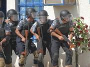 العراق: توقيف عصابة تقودها امرأة تخصصت في الإتجار بالأعضاء البشرية