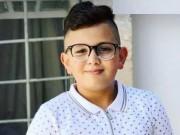 للمرة الرابعة.. الاحتلال يستدعي الطفل المقدسي محمد نجيب للتحقيق