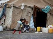 """""""الغذاء العالمي"""": وصول مساعداتنا إلى نحو 12.4 مليون محتاج فى اليمن"""