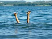 مصرع طفل غرقًا ببركة مياه في رفح