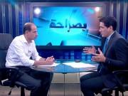 دعوات فصائلية لاستكمال جولات الحوار الفلسطيني