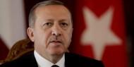 فرنسا معلنة تعليق تصدير الأسلحة لتركيا: العدوان على سوريا يهدد أمن أوروبا