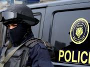 سقوط سفاح العجائز في قبضة الأمن المصري