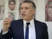 القبض على مرشح لرئاسة تونس