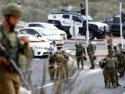 الإعلام العبري يكشف تفاصيل جديدة عن عملية دوليب