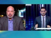 كتلة فتح البرلمانية برئاسة القائد دحلان تتقدم بمقترحات لتجاوز الأزمات الراهنة