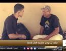 قصتي -  محمد يبدع في ممارسة ألعاب الخفة