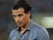 """الأهلي المصري يقترب من التعاقد مع """"مورينيو أفريقيا"""""""
