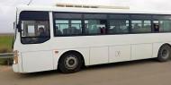 الأردن: كشف ملابسات إطلاق النار على حافلة سياحية في البتراء