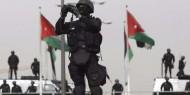 """إطلاق سراح """"أردني"""" اختطفه مجهولون في سوريا قبل 12 يومًا"""