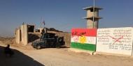"""العراق: 6 قتلى و9 جرحى بهجوم لـ""""داعش"""" استهدف ملعبا رياضيا في كركوك"""