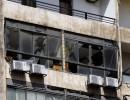 لبنان يستعد لتقديم شكوى فورية إلى مجلس الأمن ضد خروقات إسرائيل