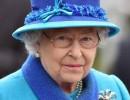 ملكة بريطانيا تشتكي من مروحيات ترامب